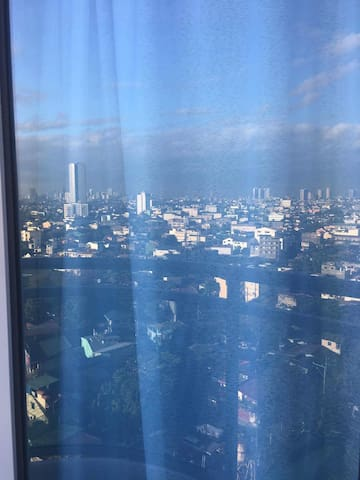 Skyloft @ Acqua Private Residences*