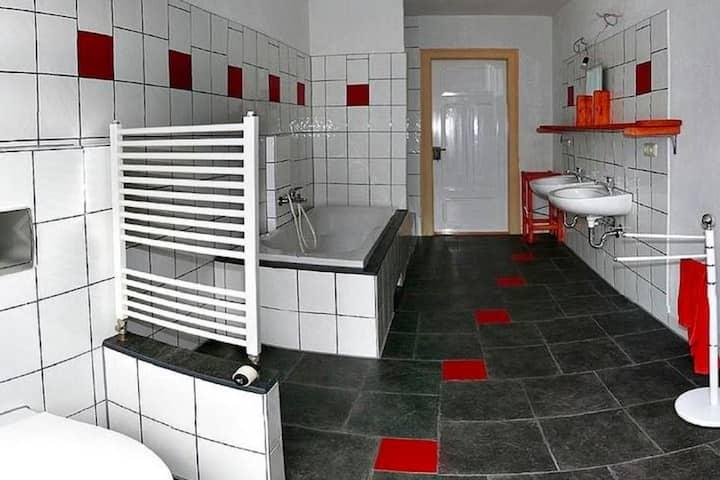 Villa TM Rotschoenberg