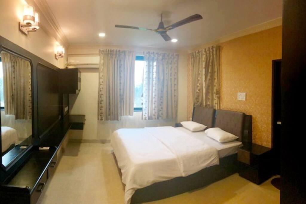 bedroom1 ff