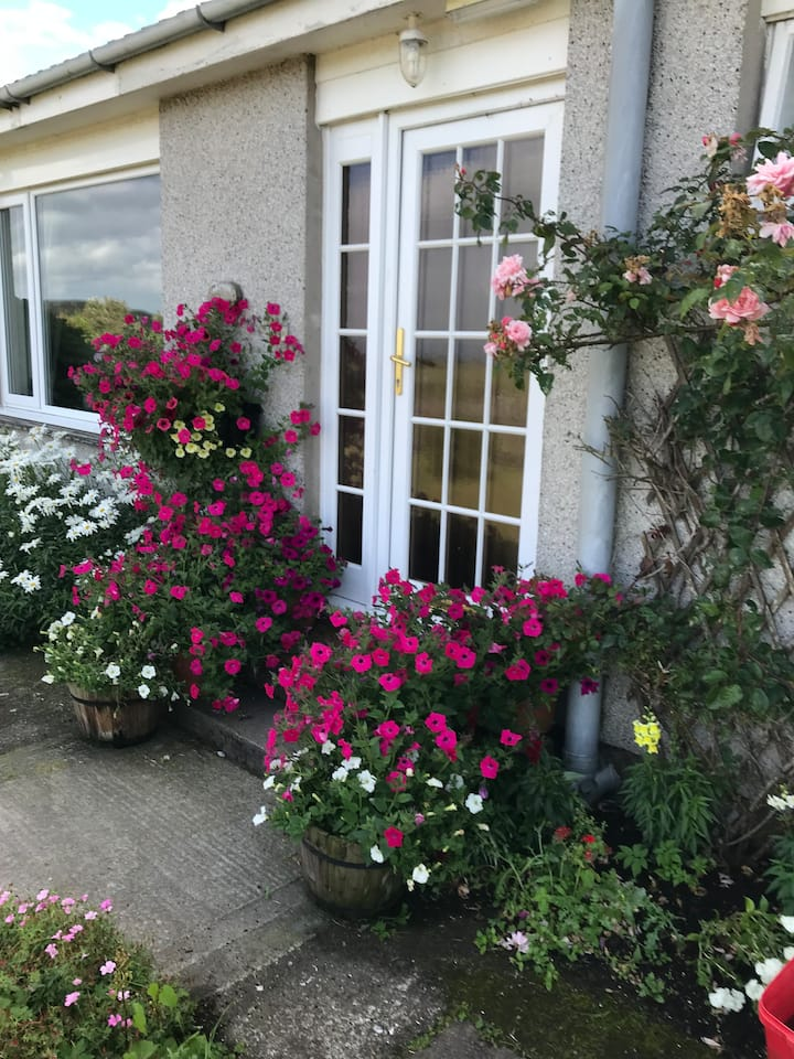 Ardness House Bed & Breakfast