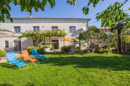 3 Bedrooms Home in  #1 - Krnica