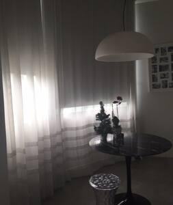 Renovated & charming one bedroom in Rio - Rio de Janeiro