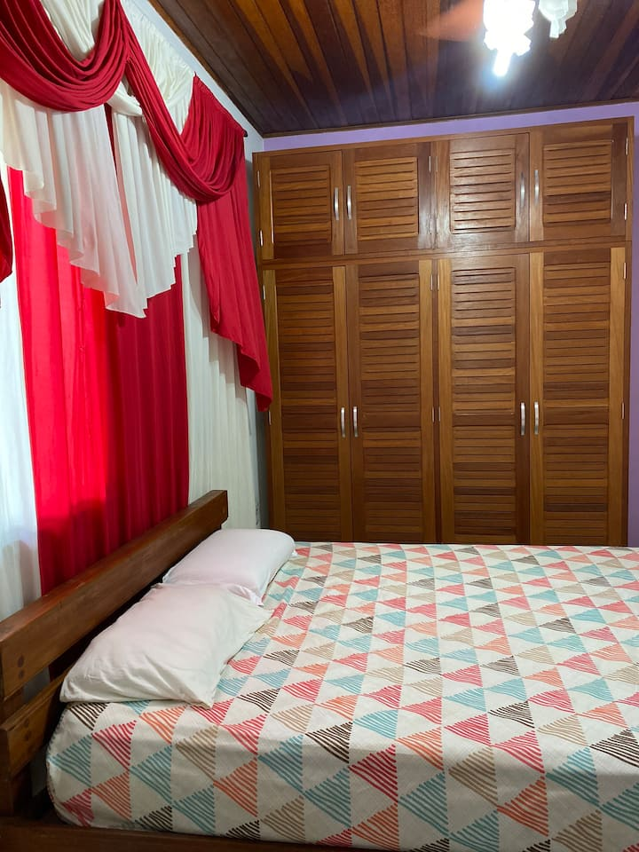 Apartamento Vila Romar