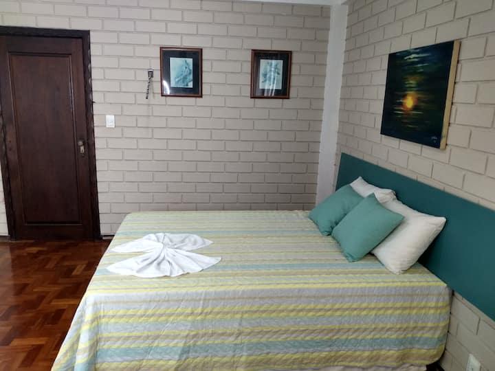 Guest House La Mansion <Suite 7>