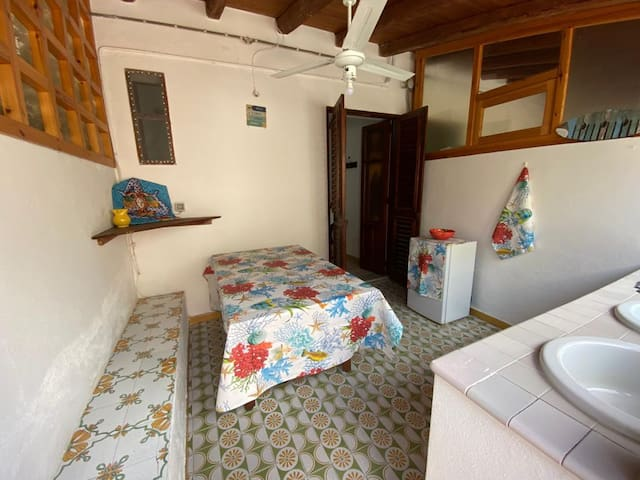 Cottage Vicino al Porto