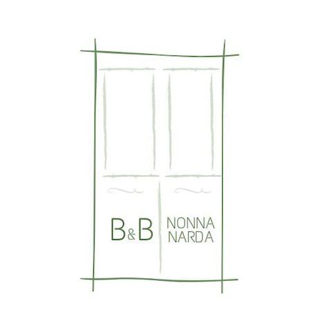 Nonna Narda B&B - old town Specchia