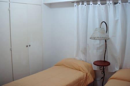 Departamento Centro de Escobar - Belén de Escobar - Apartment - 2