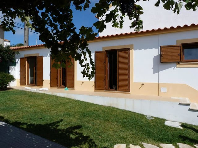 Country house in Seixal da Lourinhã - Lourinhã - Villa