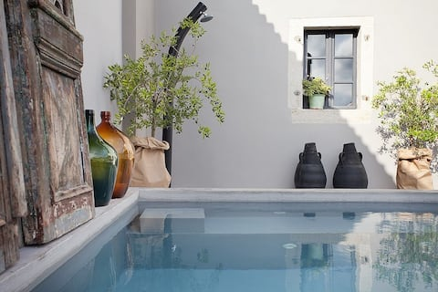 Artistic Villa B1 - Adriatic Luxury Villas