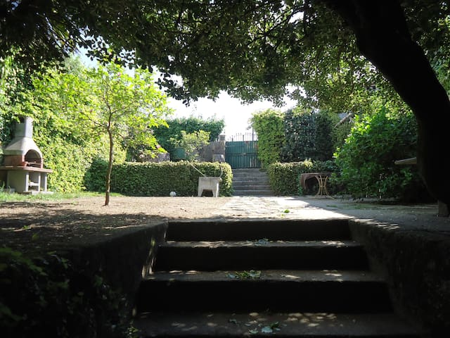 Casa Da Cartuxa - Vila Nova de Famalicão - Talo