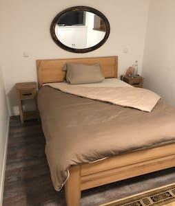 Apartment Ima