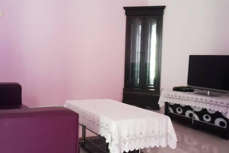 Homestay Malacca (MITC) - Casa