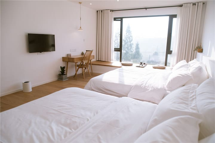Makuuhuone 7