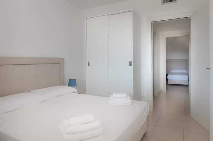 GH 19 Resort - Bilo