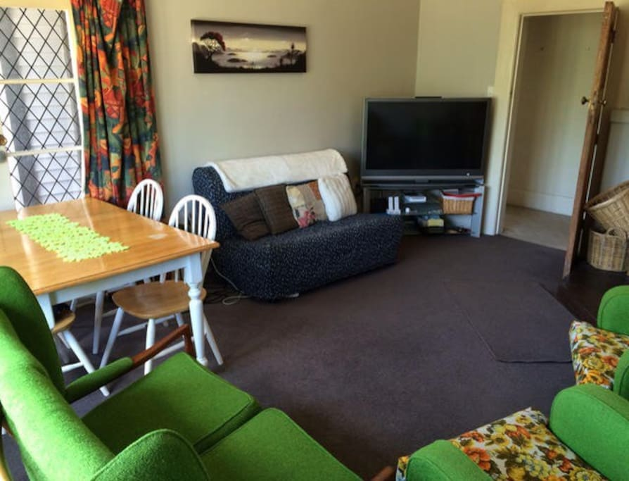 Rooms To Rent Canterbury