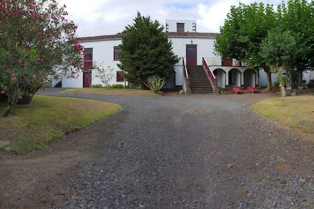 Quinta da Rocha Quebrada.