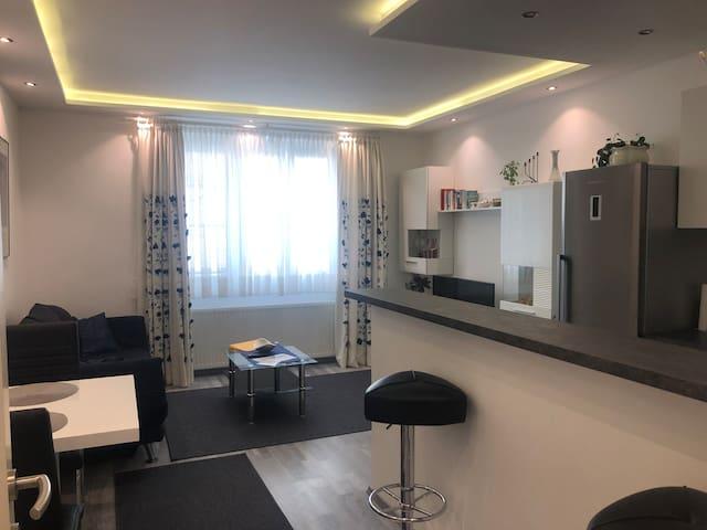 Cozy apartment close to Schloss Schönbrunn