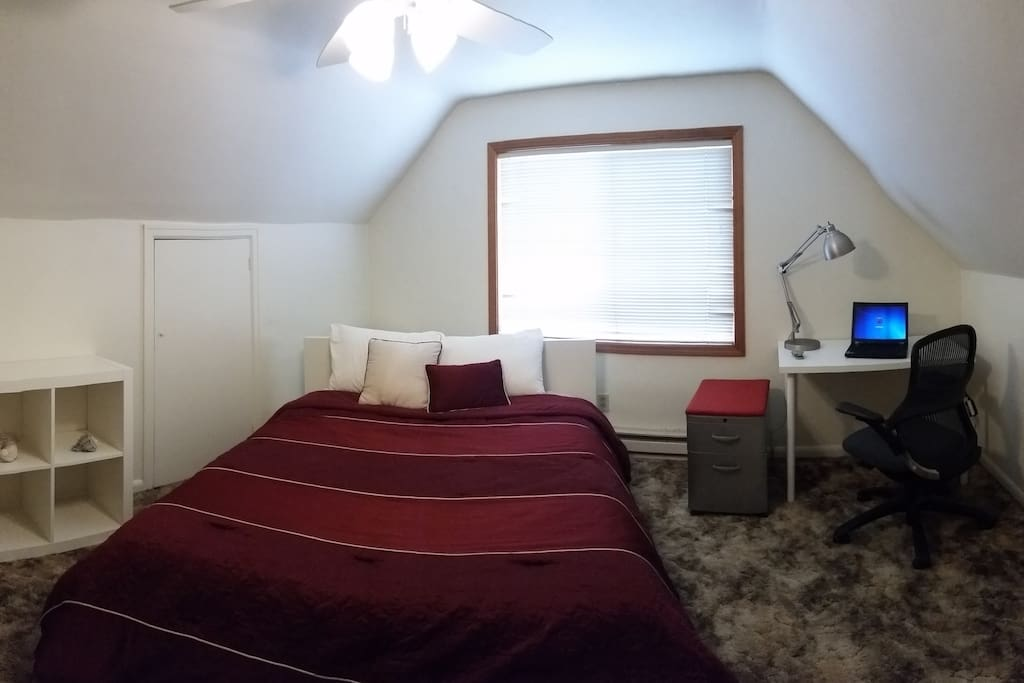 Charming campus loft apartments for rent in corvallis 2 bedroom apartments corvallis