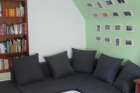 Room near Linz - Traun - Dom
