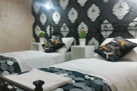 roma  hostel^3 World^ - Roma
