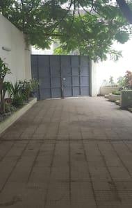 Maison de luxe - Abidjan - House