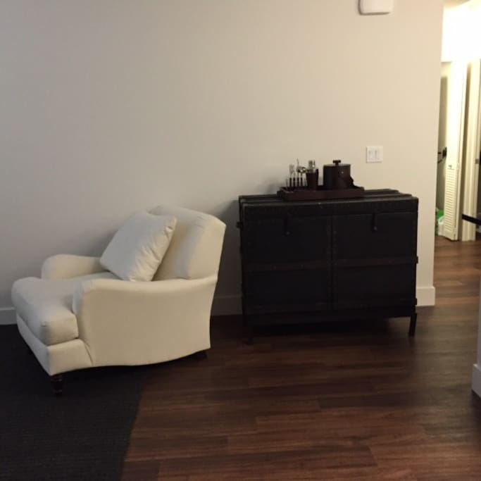 2 Bedrooms Two Baths Apartment Apartments For Rent In San Jose California United States