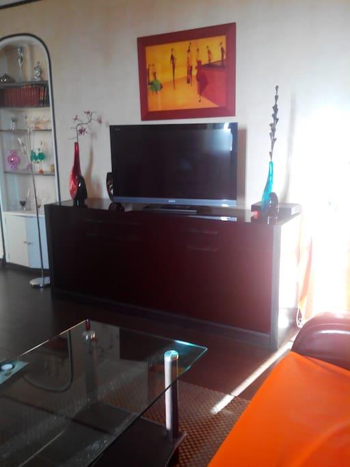 tele salon