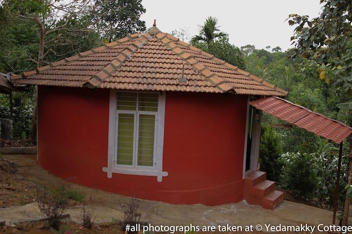 Independent Cottages