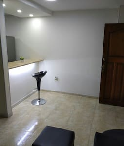 Gran oportunidad de apartamento, solo para ti!!!