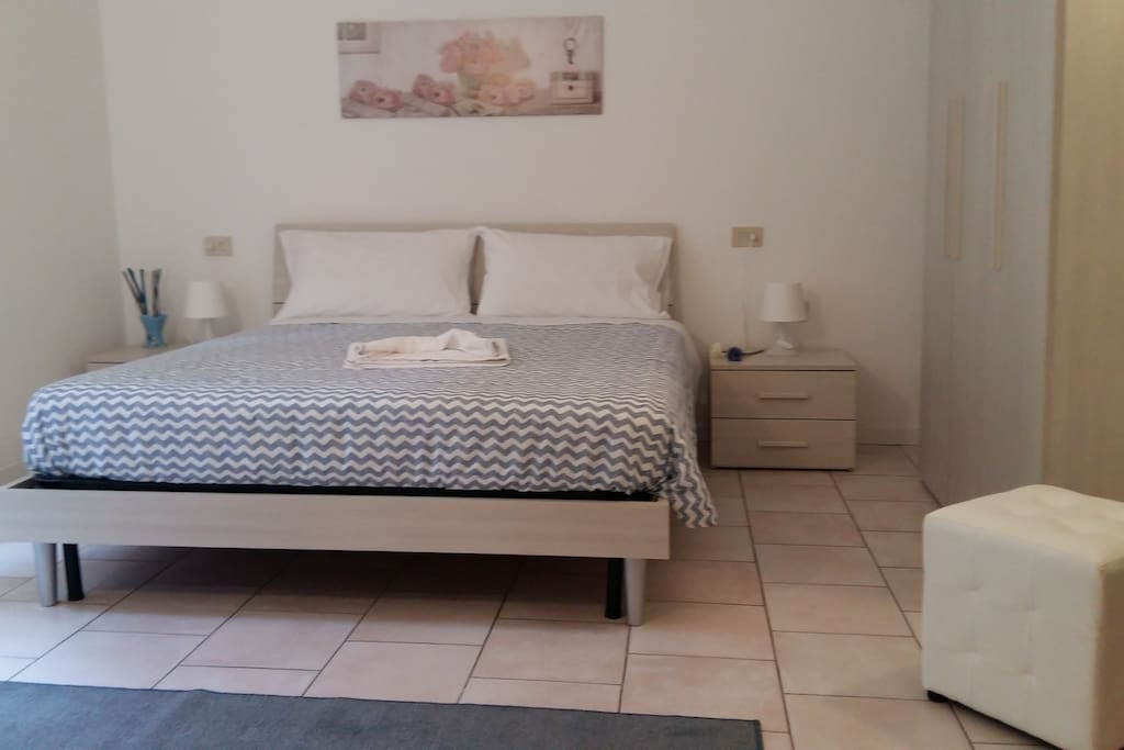 B b belvedere chambres d 39 h tes louer colico for Chambre d hote italie