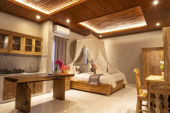 Kencana guest house