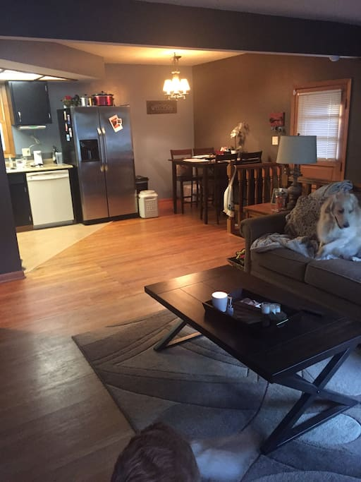 Rooms For Rent Lincoln Ne