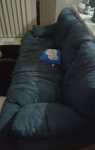 Couch available - Carlisle - House