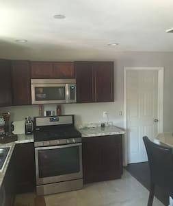 1 bedroom in remodeled home! - Firestone