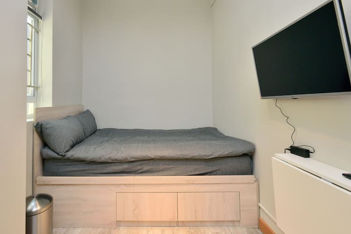 Fuk Lo Tsun Road Private Room, New Reno *2K