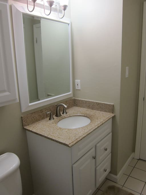 San Jose Two Bedroom Apartment Apartments For Rent In