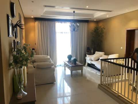 Entire Luxury Villa at  Dibba   Fujairah