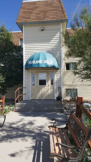 Apartments For Rent In Rawlins Wy