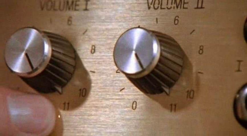 Racine Volumes