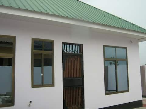 Buyuni residency - close Kisarawe Pwani & Pugu DSM