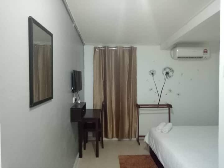 Langkawi Western