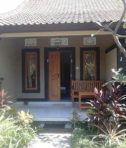 Superior Pande Guest House - Gerokgak