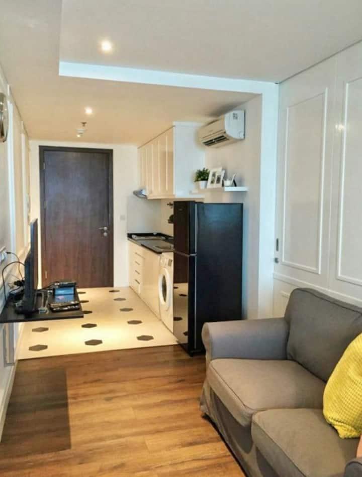 Studio Apartment  in Kemang
