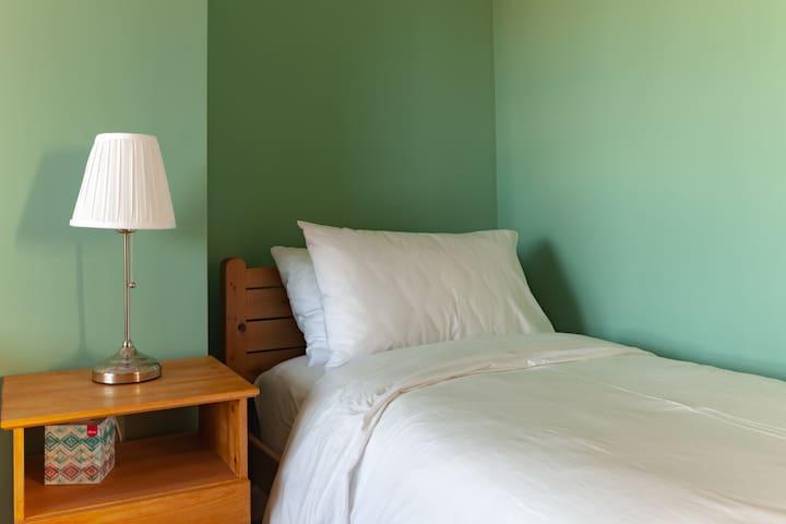 Granta Room in Cambridge