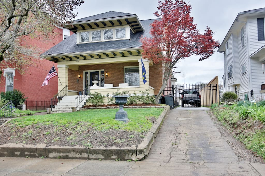 3 bedroom house in the sought after highlands area houses for rent in louisville kentucky for 3 bedroom houses for rent in louisville ky 40216