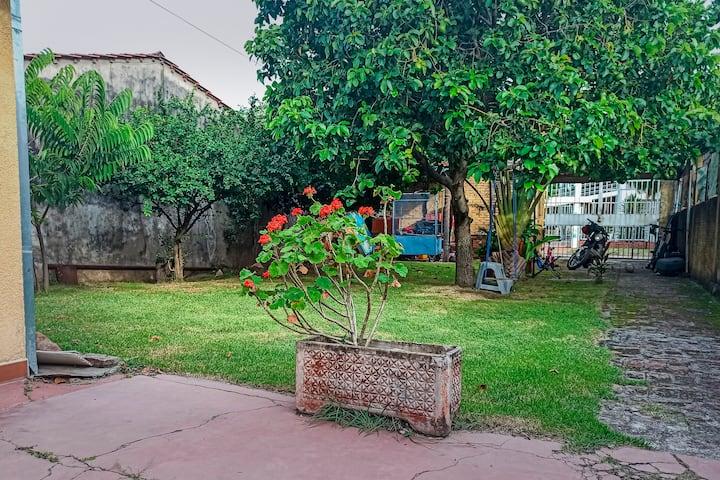 """""""Petit Jardin"""", encantador lugar diseñado para ti"""