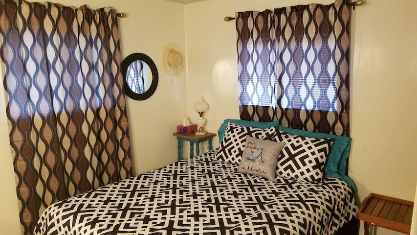 The Winn Inn - 2 Bedroom