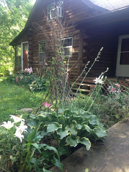 Rooms For Rent In Shelbyville Indiana