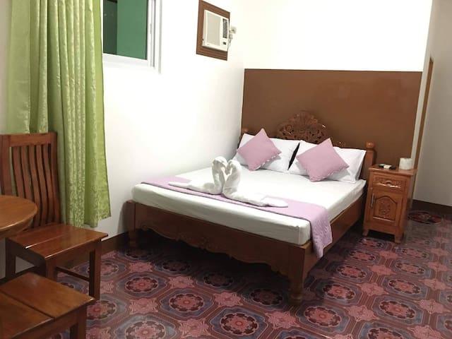 Kurdapia Resort - Bolinao Pangasinan