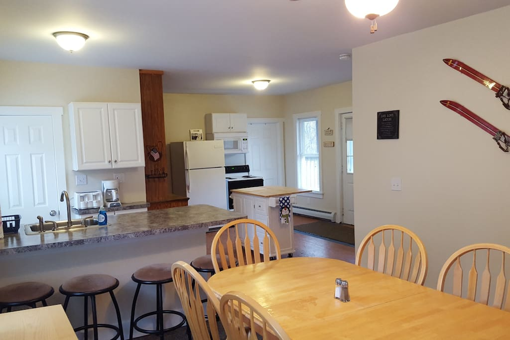 Apartments For Rent In Ludlow Vt